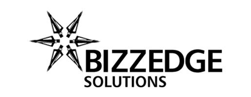 Bizzedge Solutions